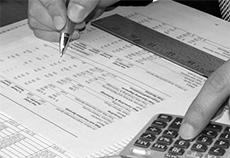 Meubels op afbetaling zonder bkr check